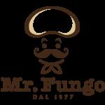 logo-modena-funghi-1977_big