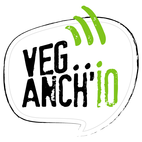 veganchio-logo